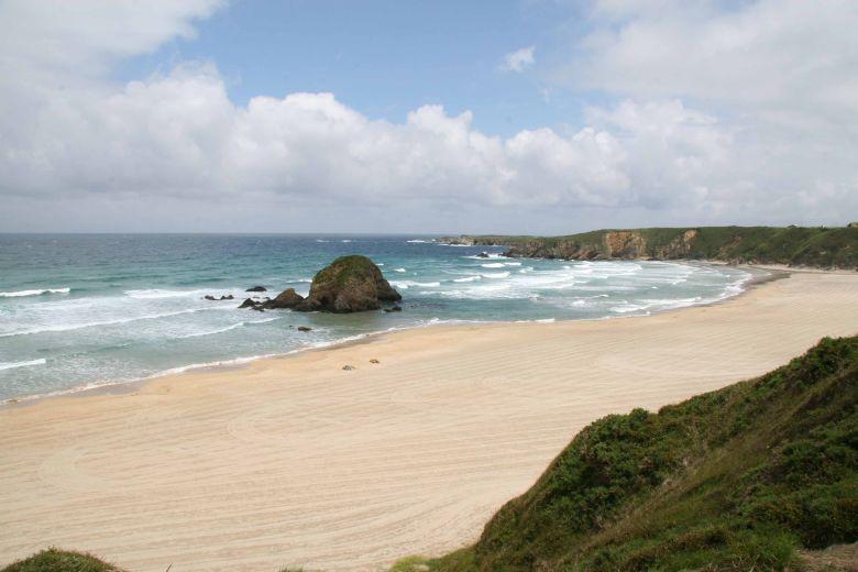 Playa Peñarronda